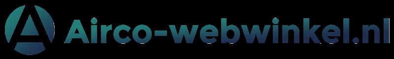 Airco Webwinkel